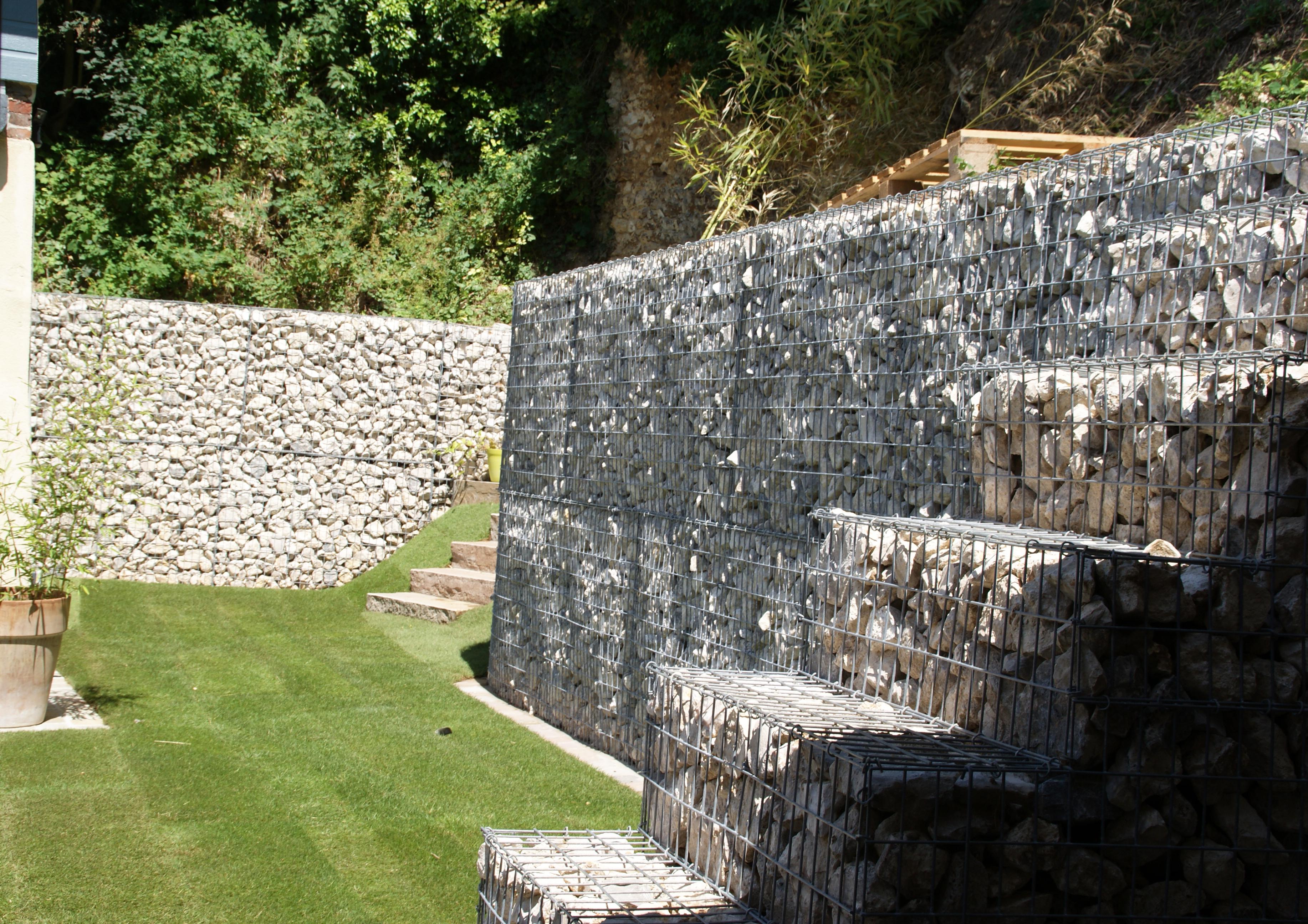 paysagiste-eure-et-loir-28-chartres-entretien-amenagement-jardin-espaces-verts