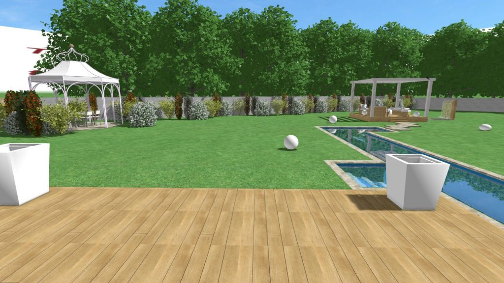 paysagiste-eure-et-loir-28-chartres-entretien-amenagement-jardin-espaces-verts-chantier-plan-conception-3d-picine