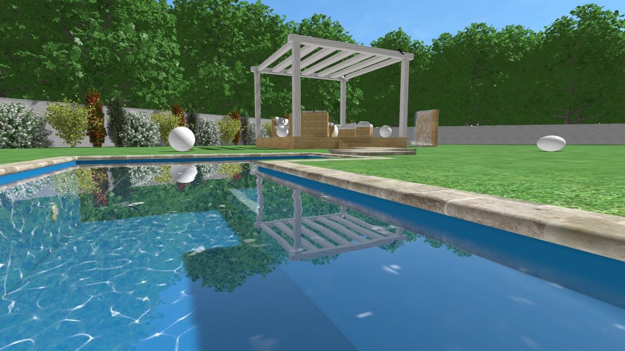 paysagiste-eure-et-loir-28-chartres-entretien-amenagement-jardin-espaces-verts-conception-3d